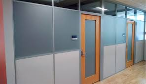 wood doors with glass inserts demountable and movable glass clerestory and sidelight image galleries