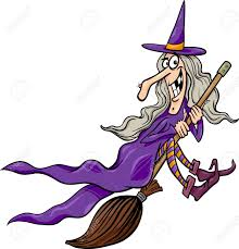 free clip art halloween images of halloween witch best 25 halloween witches ideas only on