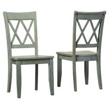 rustic dining room chairs rustic dining chairs joss main