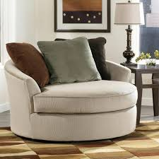 Oversized Chaise Lounge Articles With Oversized Chaise Lounge Couch Tag Marvellous