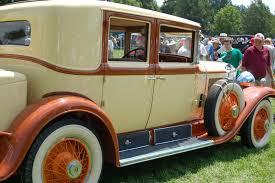first car ever made turnerbudds car blog july 2013