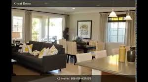 kb home u2013 tour inside new homes in temecula ca u2013 residence one