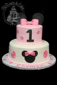 minnie mouse 1st birthday cake cake walk minnie mouse 1st birthday cake