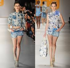 images for spring style for women 2015 tng 2015 2016 spring summer womens runway catwalk looks temporada