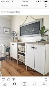 Kitchen Base Cabinets With Legs Best 25 Stock Cabinets Ideas On Pinterest Storage Cabinets For