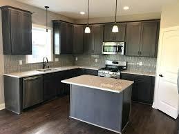 how much do custom cabinets cost semi custom kitchen cabinet kitchen cabinets semi custom kitchen