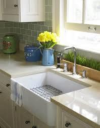vintage style kitchen sinks basket black stainless steel sink