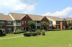 3 bedroom apartments for rent in atlanta ga 3 bedroom apartments atlanta 3 bedroom vacation rentals in atlanta
