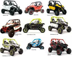 dragonfire racing can am maverick 2 door graphic kits kg dragonfire hiboy door graphic kits all can am maverick 2 door