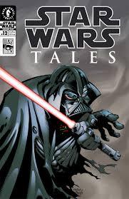 star wars tales 12 wookieepedia fandom powered wikia