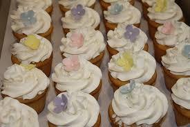 bridal cupcakes bridal cupcakes