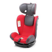 siege auto 0 1 2 3 baby auto siege auto évolutif vin groupe 0 1 2 3