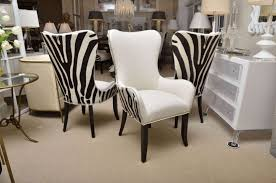 Cowhide Chair Australia Cowhide Dining Chairs Australia Home Design Ideas