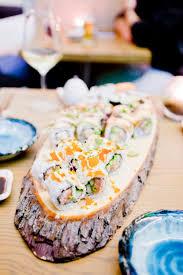 Esszimmer Restaurant Munich Die Besten 25 Sushi Restaurant München Ideen Auf Pinterest