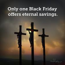 forever black friday the black friday that made all the difference eternal savings