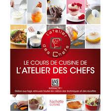 offrir un cours de cuisine avec un grand chef offrir un cours de cuisine avec un grand chef 55 images offrir