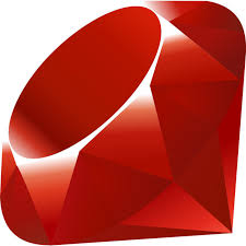 Ruby Hash Map The Ruby Nameerror Uninitialized Constant Error
