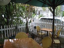 backyard porch restaurant key west home outdoor decoration