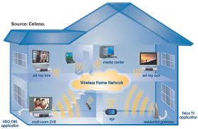 exemplary home wireless network design h99 in home decoration