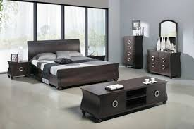 Grey Bedroom Furniture Sets Bedroom Marron Teenage Small Bedroom With Single Bed On