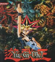 yu gi oh duel monsters image 1735295 zerochan anime image board