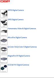 olympus digital camera dp70 user guide manualsonline com