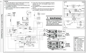 furnace blower motor wiring diagram ac cool air handler photos