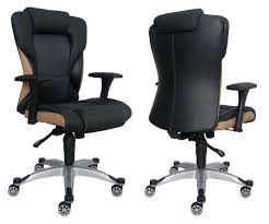desk chairs counter height adjule desk chair office chairs staples with arms counter height adjule