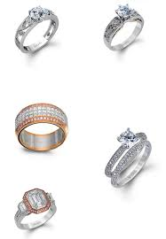 engagement rings utah salt lake city utah lgbt friendly wedding jewelers bennion jewelers