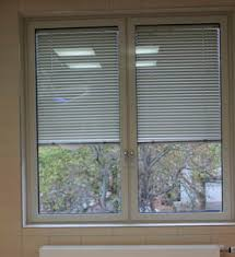 Double Glazed Units With Integral Blinds Prices Triple Glazed Window Triple Glass Window All Architecture And