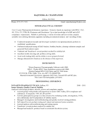 Entry Level Pharmacy Technician Resume Cover Letter Template Quality Control Essay Topics And Tips