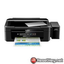 wic reset key for epson l110 reset epson l365 printer epson l365 resetter wic reset key