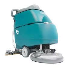 tent2430dgel gel walk behind automatic floor scrubber hill u0026 markes
