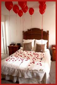 valentines day ideas for husband valentines day ideas for husbands startupcorner co