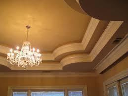 mesmerizing tray ceiling framing 120 tray ceiling framing plans