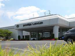 lexus dealers in nh prestige lexus dealership dealers jersey york