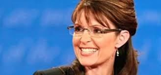 sarah palin hairstyle how to do sarah palin s hairstyle for a halloween costume