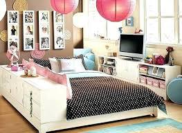 decoration chambre fille ado emejing decoration chambre ado moderne gallery design trends
