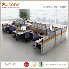Buy Modern Desk by China Supplier High Tech Executive Office Desk Luxury Modern