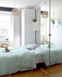 kleines schlafzimmer einrichten wohndesign 2017 fabelhaft fabelhafte dekoration entzuckend