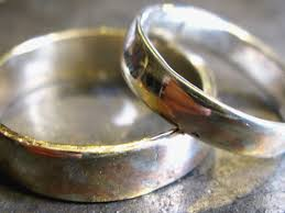 old wedding rings images Download old wedding rings wedding corners old wedding ring jpg