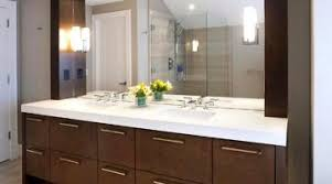 bathroom vanity mirror and light ideas charming wall extension mirror lights mirrors ideas hrooms mirrors