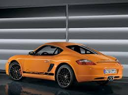 porsche cayman s sport 2008 porsche cayman s sport 987c specifications carbon dioxide