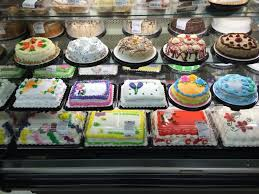 cake bakery bilo birthday cakes bakery randys bilo recipe kenko seikatsu info
