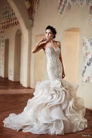 wedding dresses portland oregon special couture wedding dress univeart