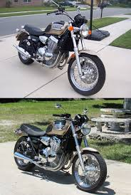 thunderbird 900 green and gold color codes triumph forum