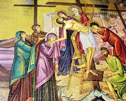 free images religion bible painting christ faith mosaic religion bible painting christ art faith mosaic mural heritage basilica middle ages jerusalem mythology modern art