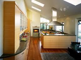 homeofficedecoration kitchen extension design ideas