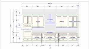 kitchen cabinet width urgent need help with kitchen cabinets width
