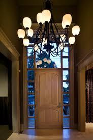 247 best luxurious lighting designs images on pinterest lighting